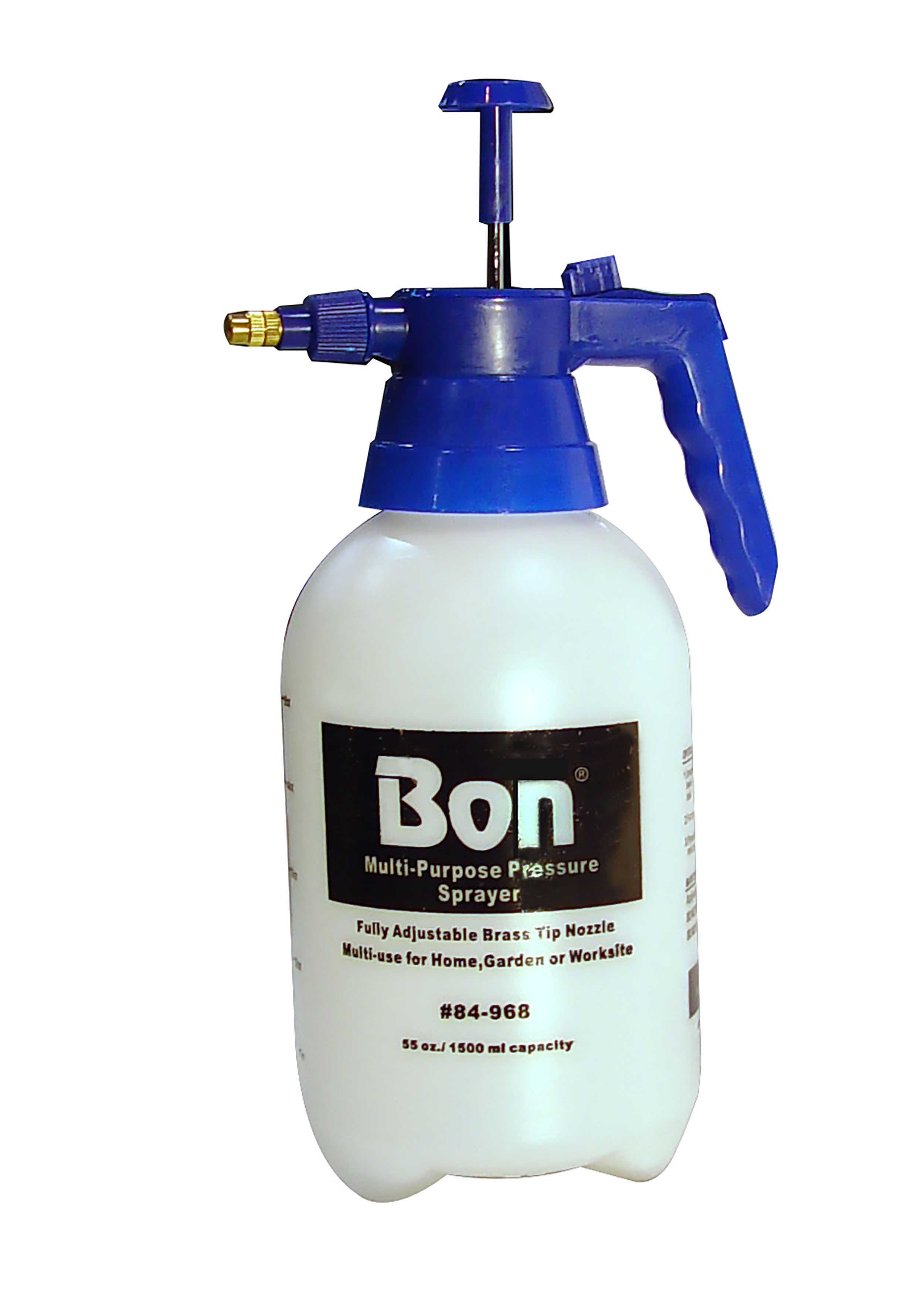 Bon 84-968 Sprayer Plastic Hand Held