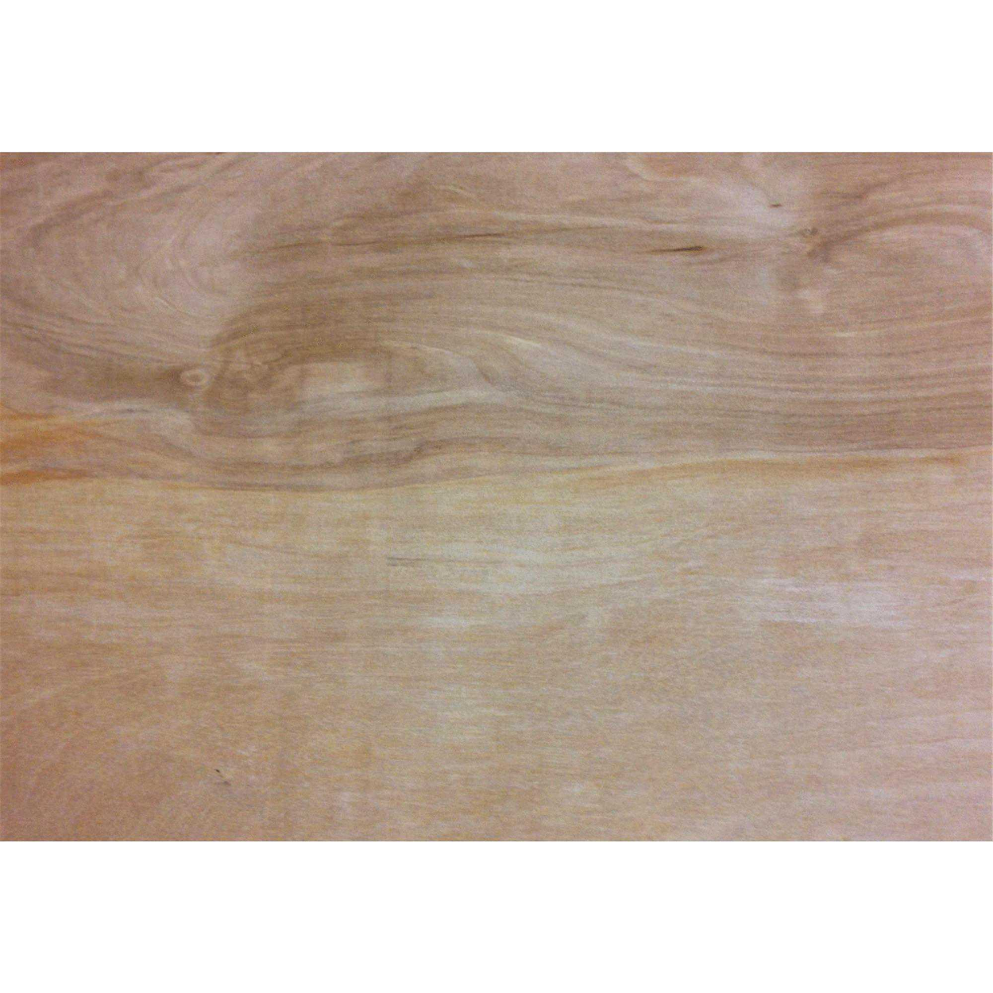 Universal Forest Products Birch Plywood Panel