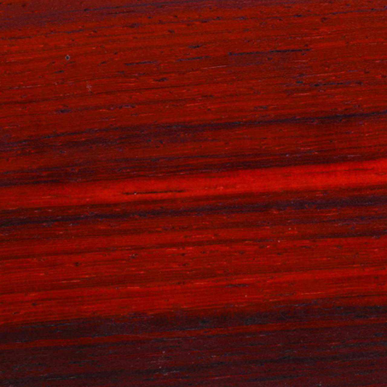 Padauk, 1/8' Thick, 2 Square Feet