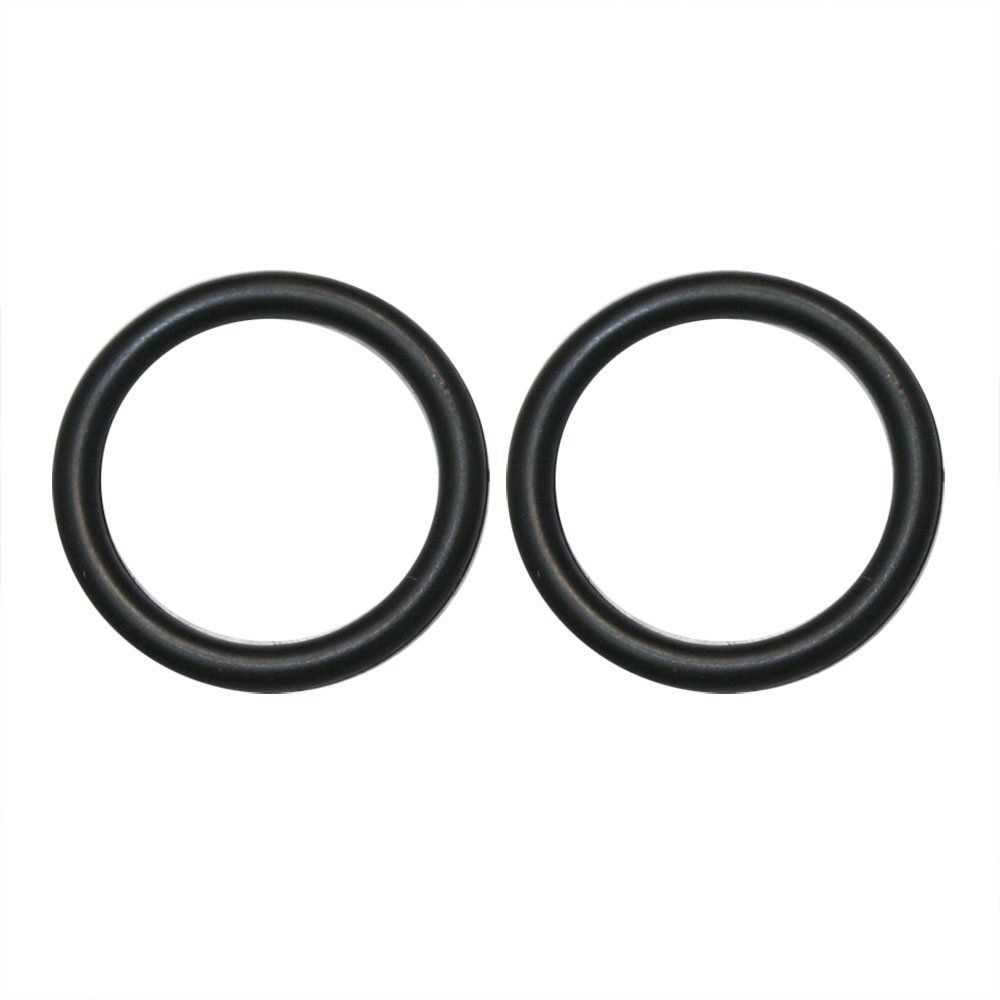 Superior Parts SP 877-699 Aftermarket Head Valve O-Ring for Hitachi NR65AK, NT65 Nailers - 2pcs/pack