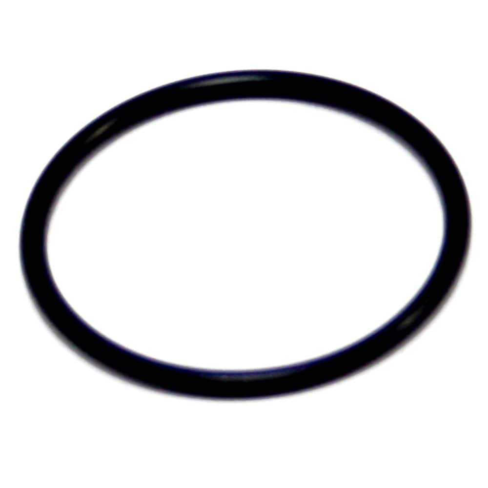 Porter Cable Nailer Replacement O-Ring # 894748