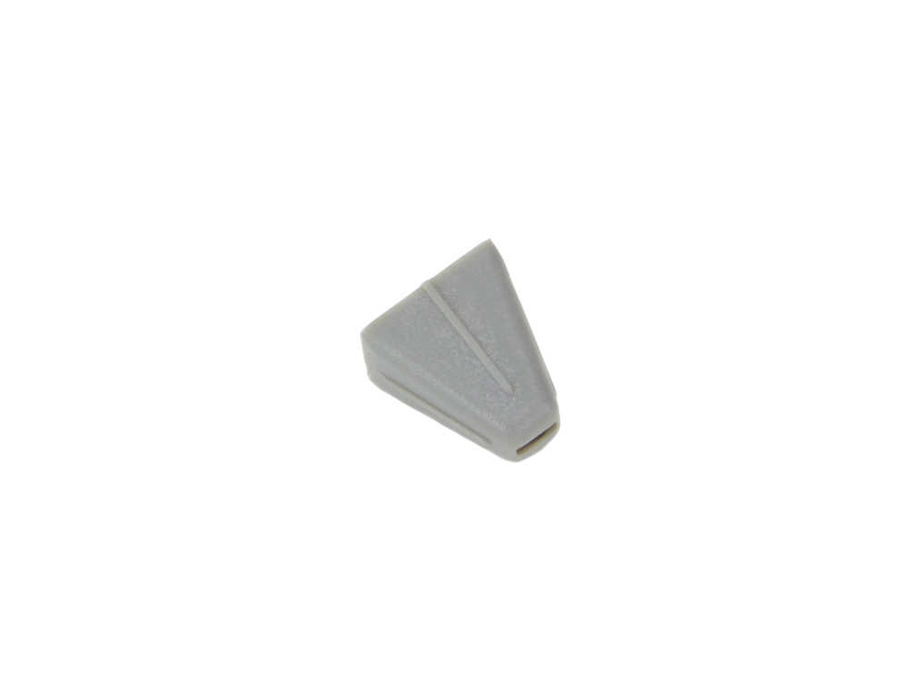 Porter Cable OEM 5140091-78 replacement nailer nose cushion PIN138