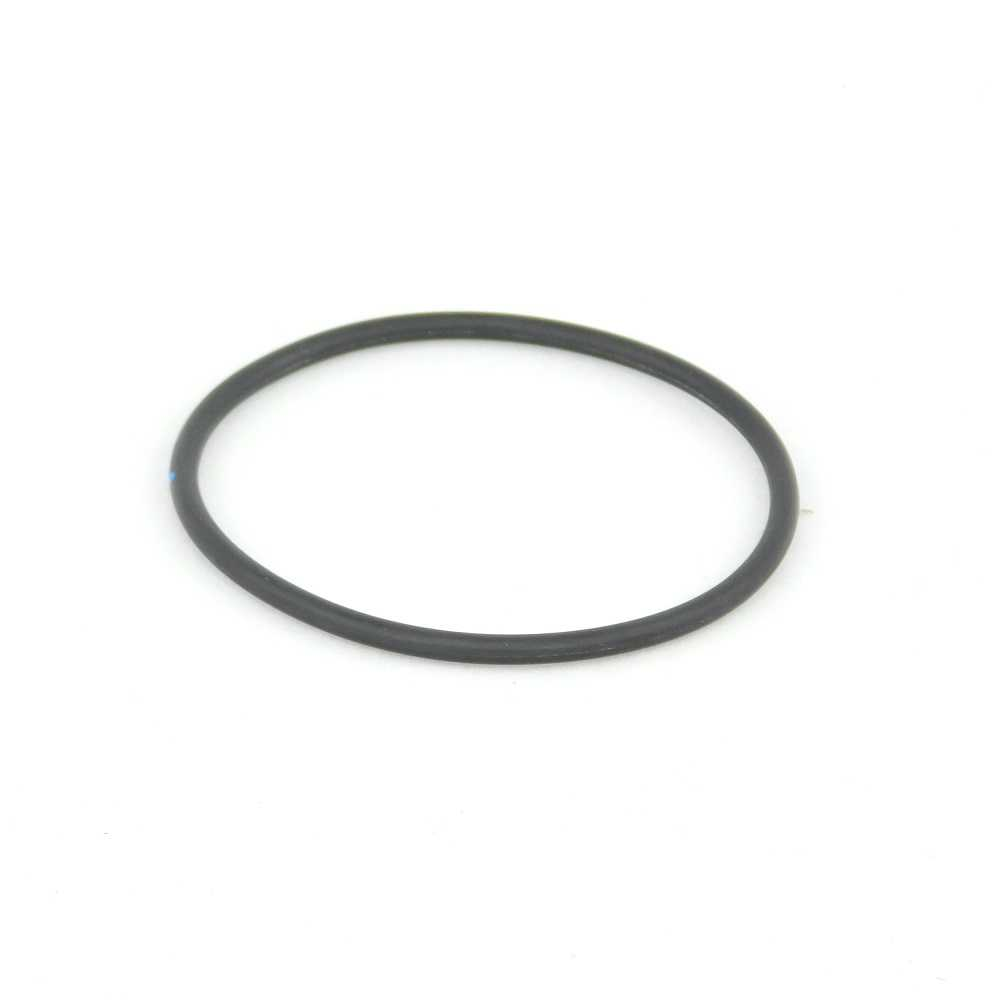 Bostitch OEM 851438 replacement nailer o-ring N70CB N80