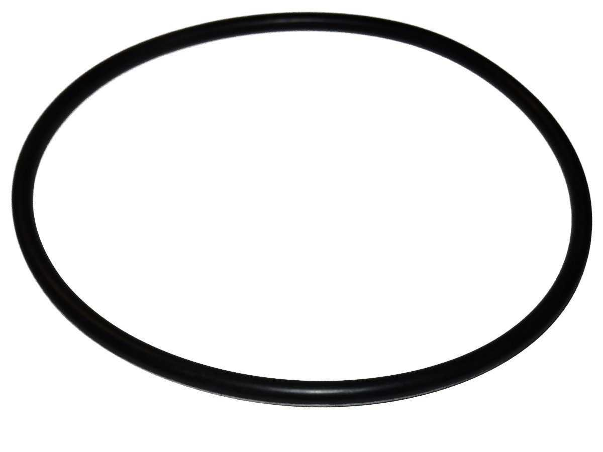 Porter Cable Nailer Replacement O-Ring # 904692