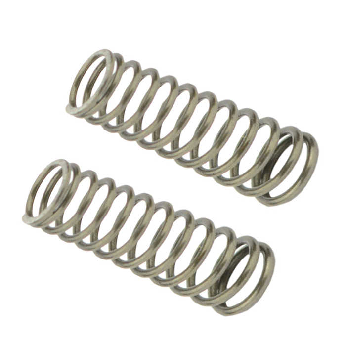 Bostitch Nailer Replacement Springs # A05504001-2PK