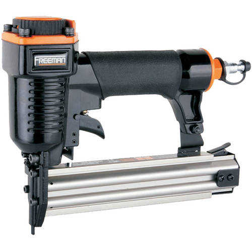 Freeman 18 Gauge 1 1/4' Brad Nailer
