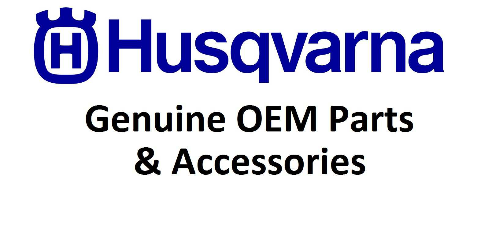 Genuine Husqvarna 505698194 .325' File Guide Kit with Gauge