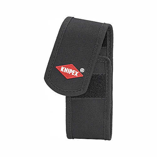 KNIPEX 001972LE Belt Pouch for Two Pliers *Pliers Sold Separately
