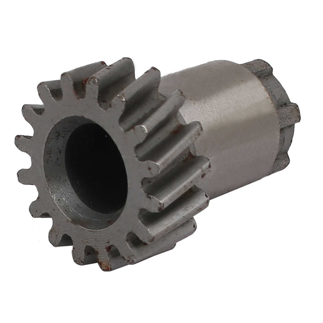 23mmx28mm 4 Tooth Spiral Bevel Gear Power Tool for Bosch GBH2-24 Hammer Drill