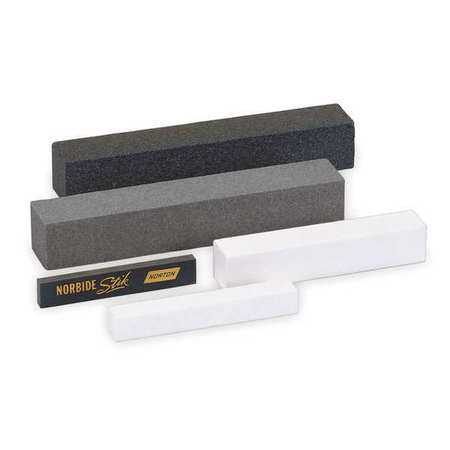 NORTON 61463610459 Dressing Stick, SC, Extra Coarse, 6x1x1 In