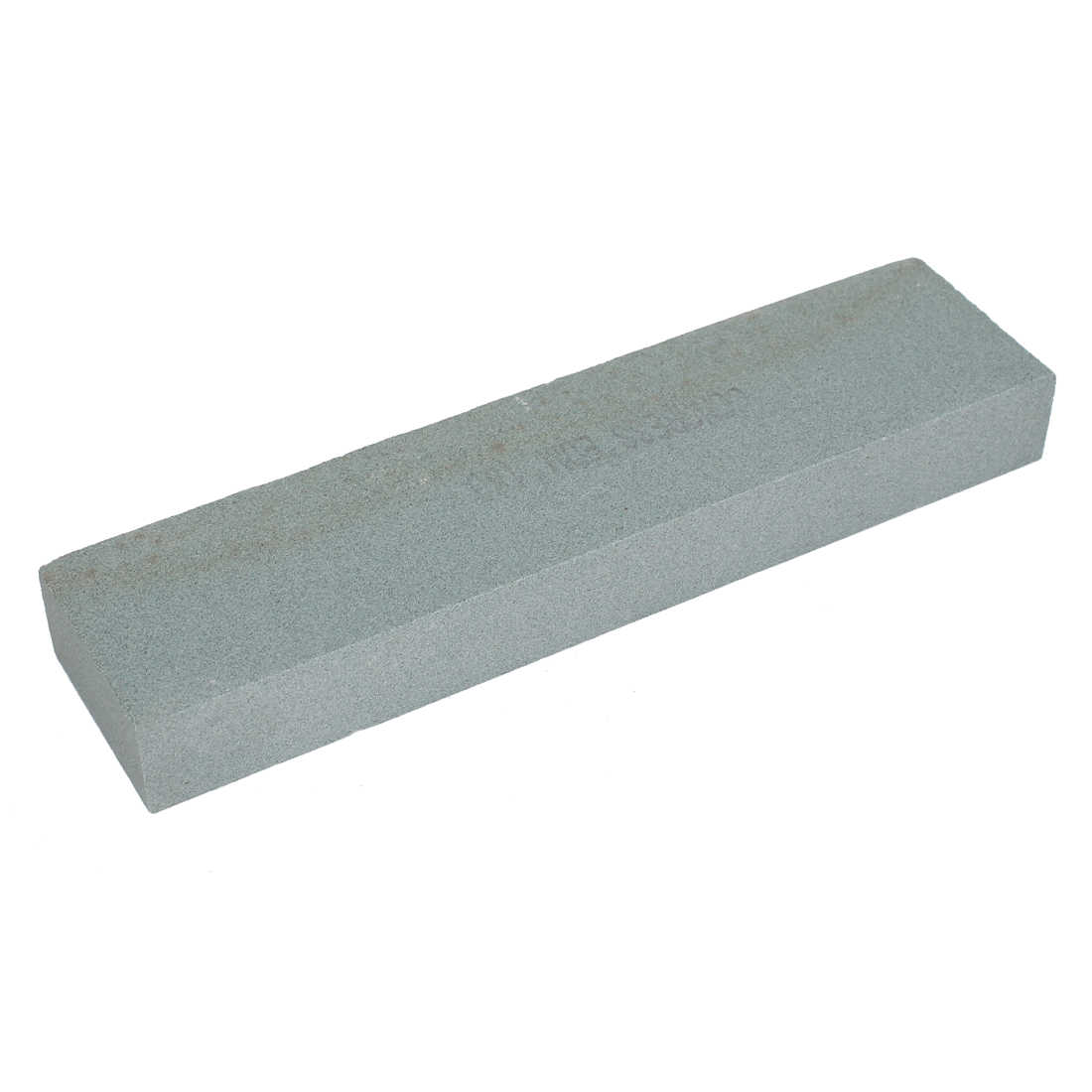 Unique Bargains Grit 180# 200x50x25mm Cyan Abrasives Sharpening Polisher Oil Stone Whetstone