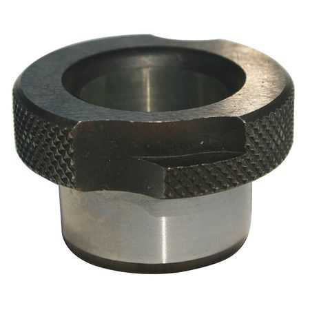 SF4834KH Drill Bushing, Type SF, Drill Size 10.4mm