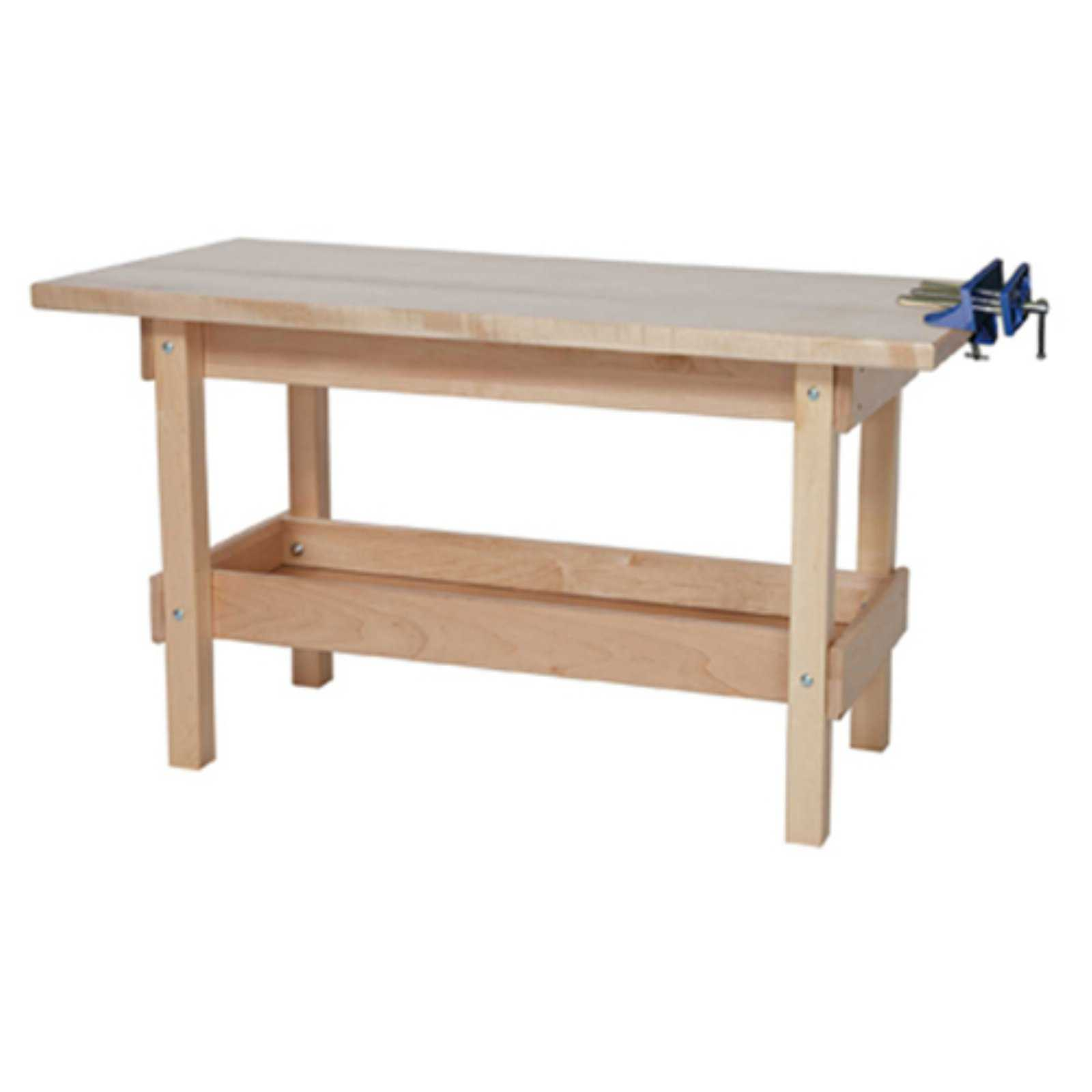 Wood Designs Workbench